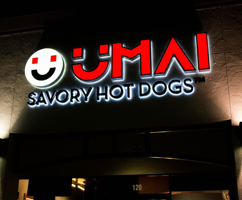 umai-franchise